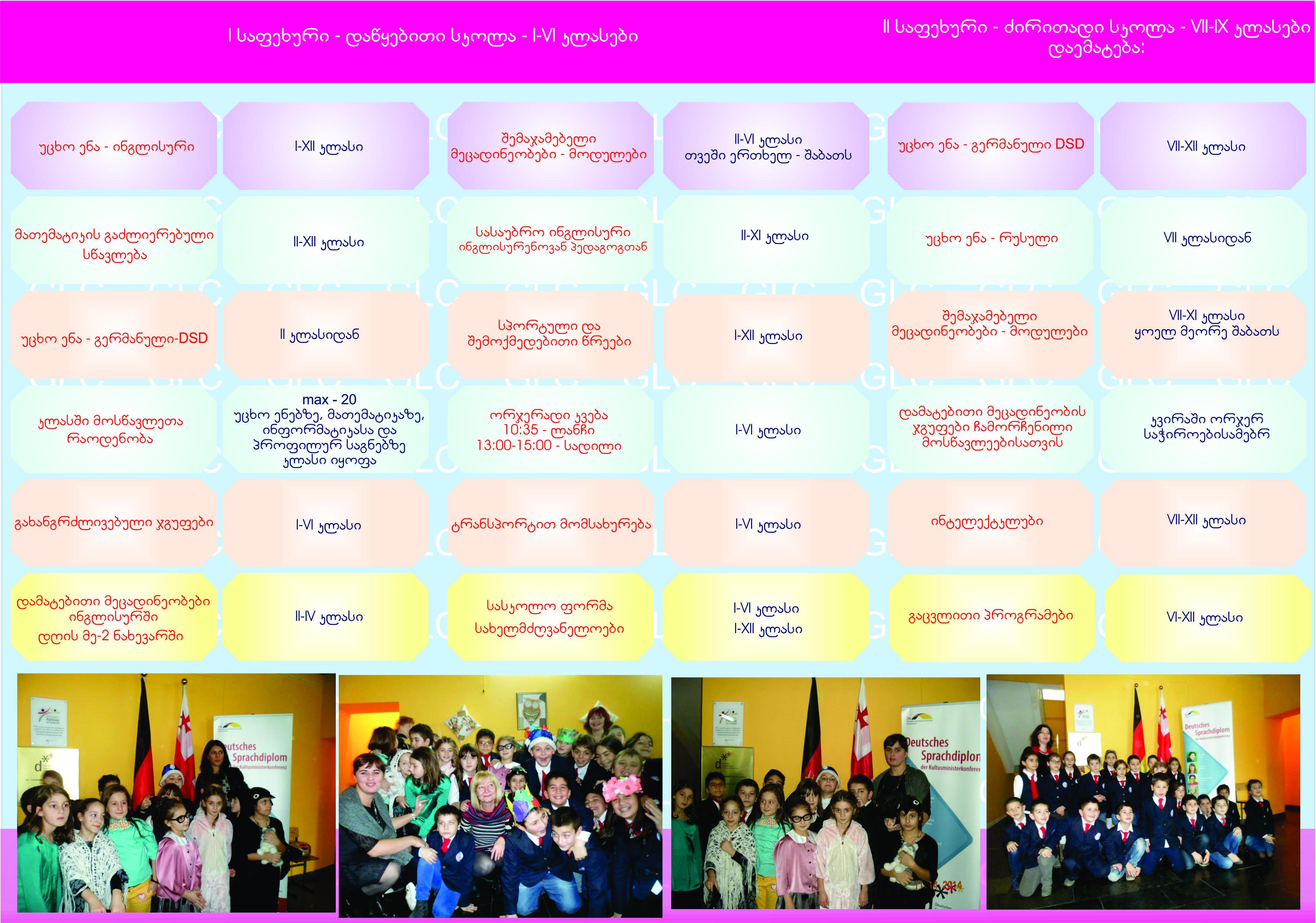 GLCschool.cdr - tripleti